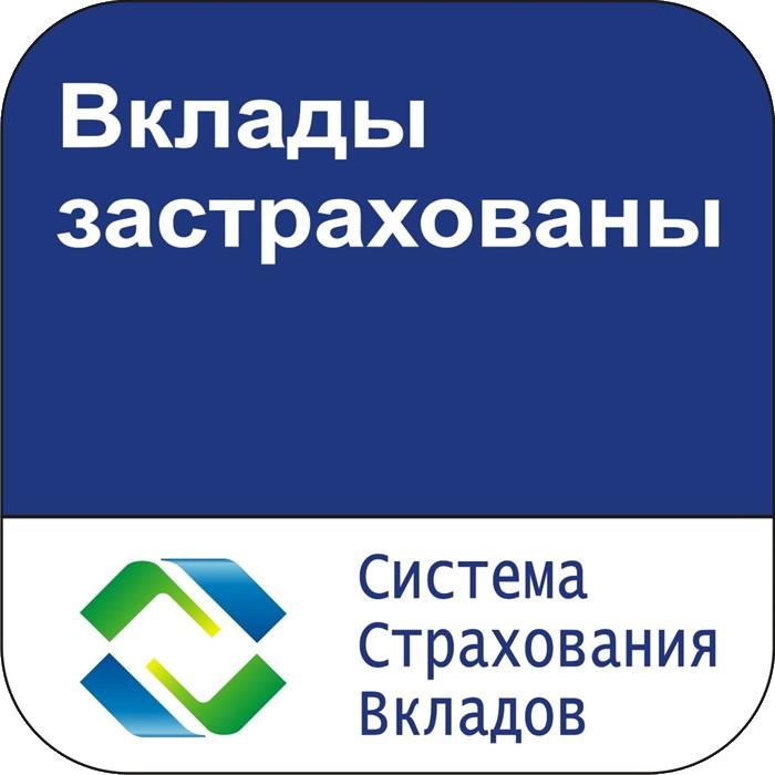 Банк сервис резерв ао